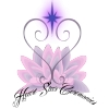 Heart Star Ceremonies, LLC