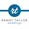 Randy Taylor Weddings