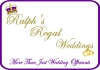 Ralph's Regal Weddings