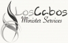 LOS CABOS MINISTER SERVICES