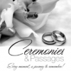 Ceremonies & Passages