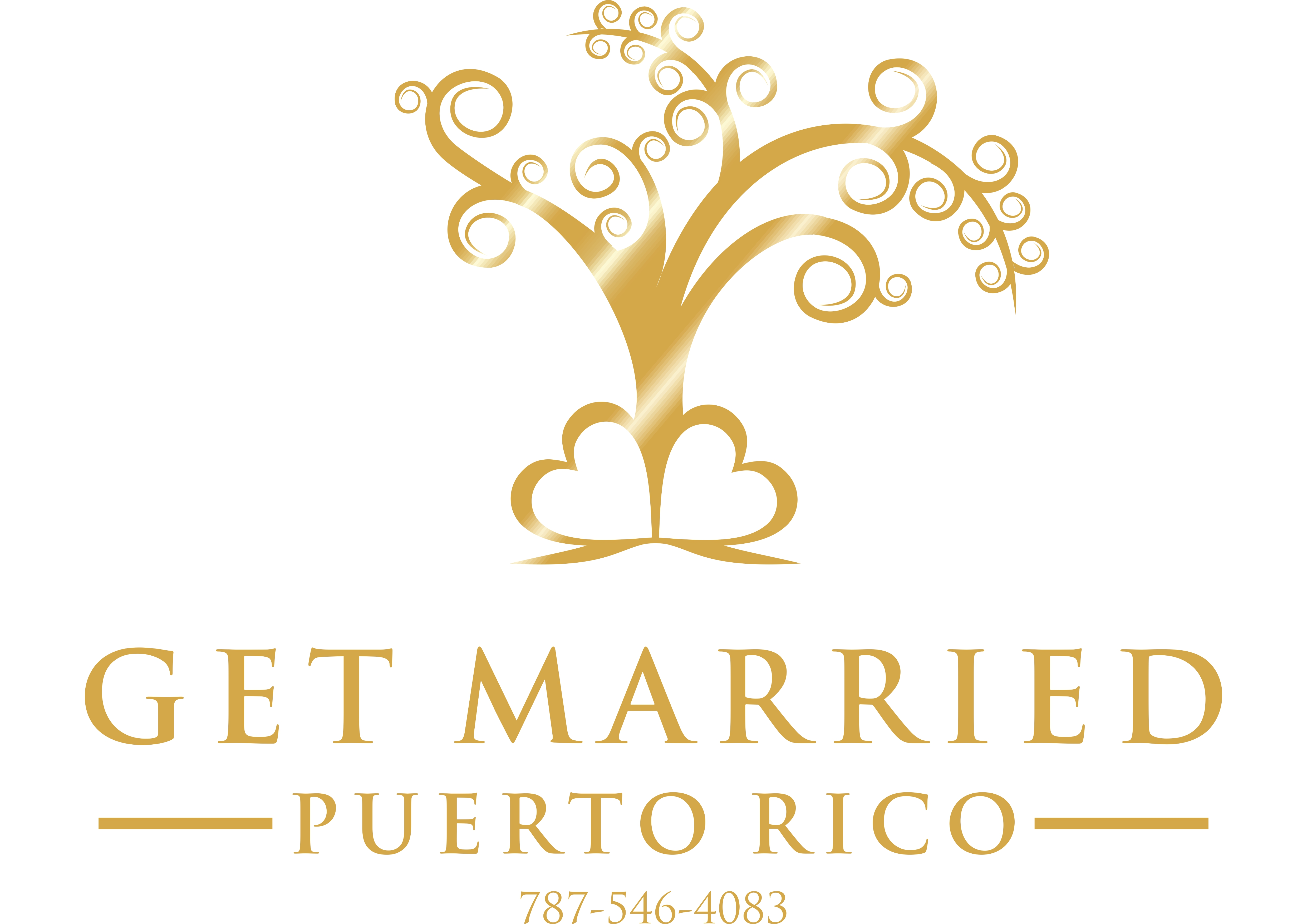 Get Married Puerto Rico