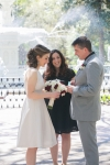 Savannah Custom Weddings & Elopements