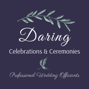 Daring Celebrations & Ceremonies, LLC