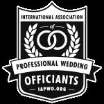 IAPWO logo