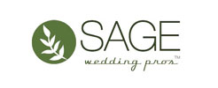 Sage Wedding Pros