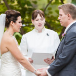 Are Officiants Wedding Vendors?