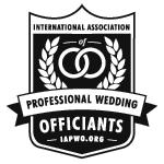 IAPWO Member Badge