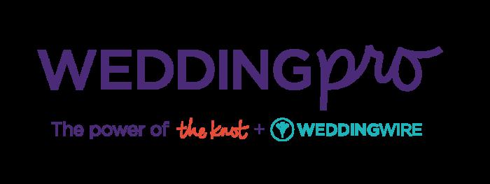 WeddingPro Logo TKWW